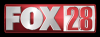 Search Results - WSYX FOX28 Columbus