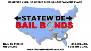 Bail Bonds Instantly Online with No Office Visit, No Credit Checks, Low Payment Plans, Nationwide Service, and you can Sign Your Documents Online!