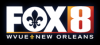 Changes coming for problematic Orleans prisoner monitoring - FOX 8 WVUE New Orleans News, Weather, Sports, Social