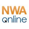 Crowded jails hit bond fees | NWAonline