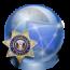 fugitive recovery infostream