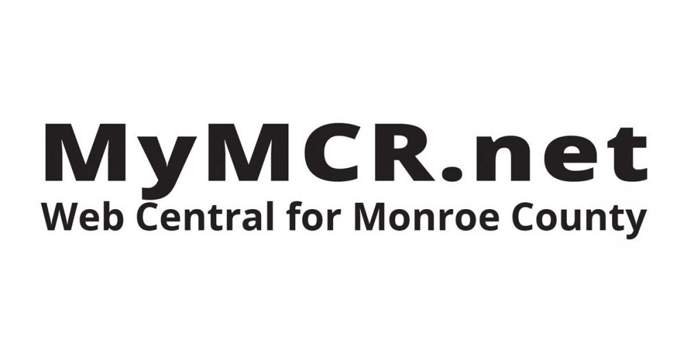 Monroe deputies catch armed robbery suspect | News | mymcr.net