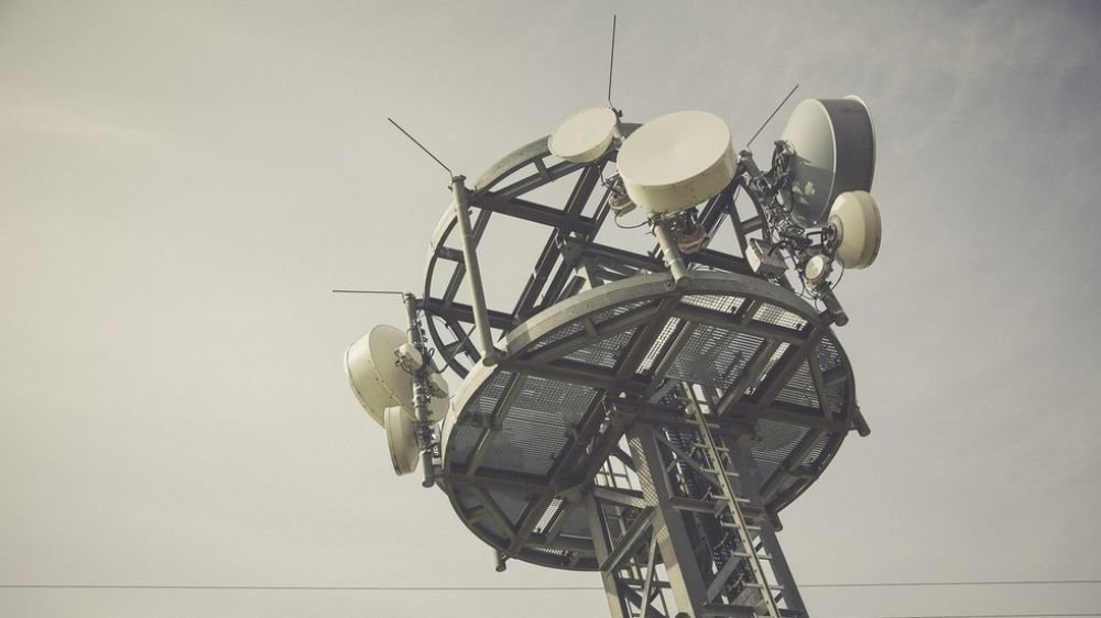 US telecoms sold precise user location data to bounty hunters & others for YEARS
