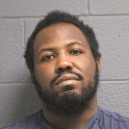 DETROIT, MI - On Friday January 24th, 2020, at approximately 12:15 p.m., in the 18200 block of Schoolcraft, in the parking lot of a Family Dollar store, 29 year old Corey Crawford, was struck by gunfire when he was shot by a bail bondsman.