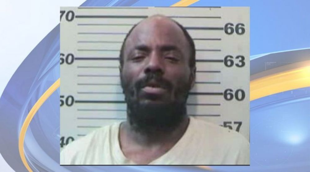 Murder suspect out on bond captured after evading arrest for three months – WKRG News 5